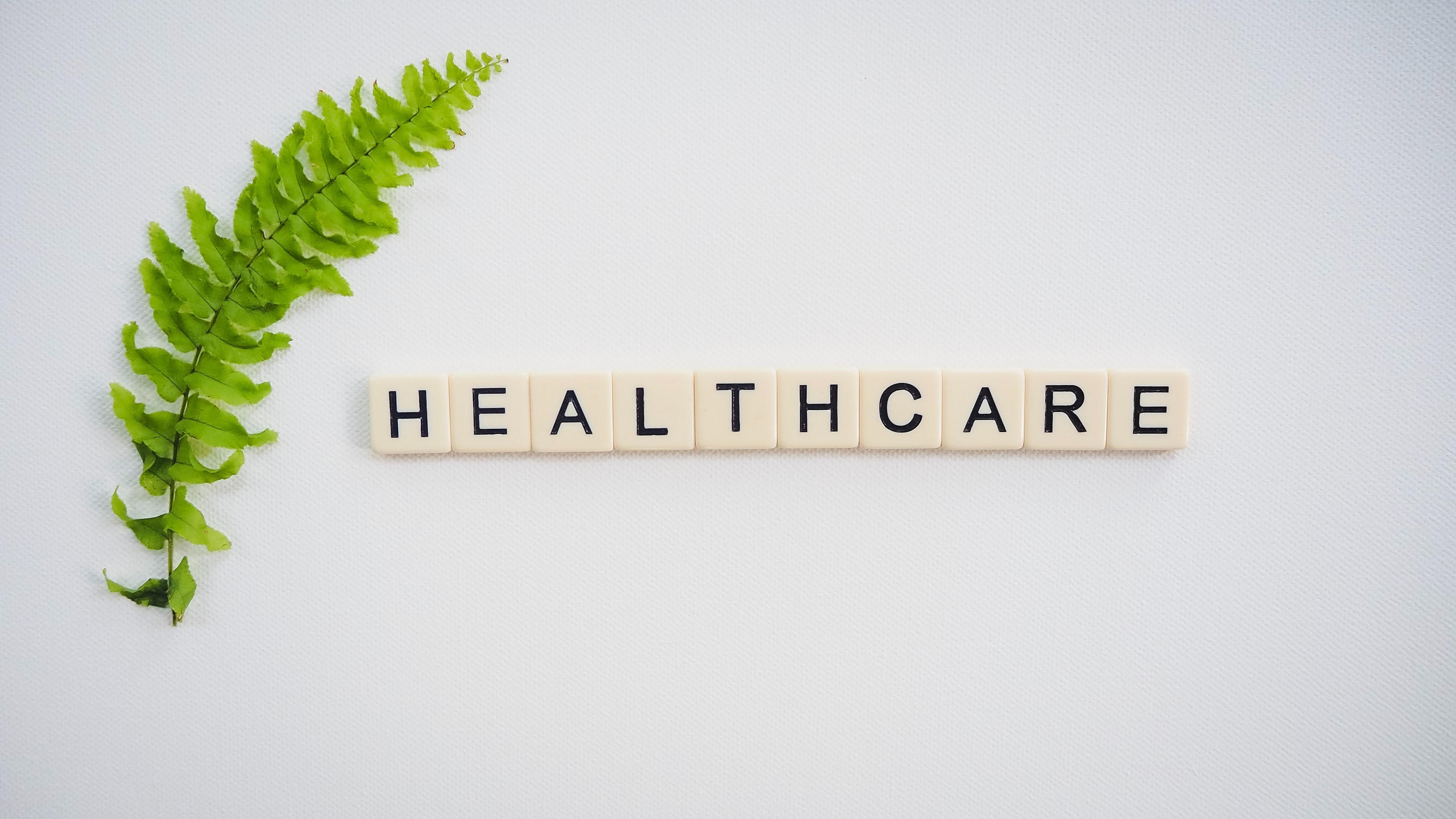 Beratung und Gründung Pflegeunternehmen und ambulante Pflegedienst